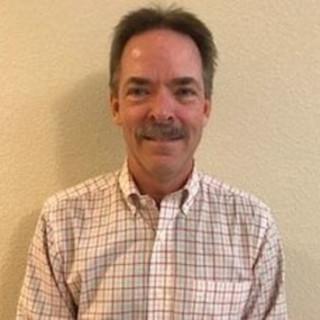 Jeffrey Knowles, MD