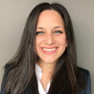Alyssa Wohl, MD