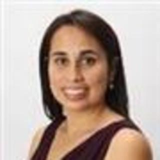 Ana Morales-Amaya, MD