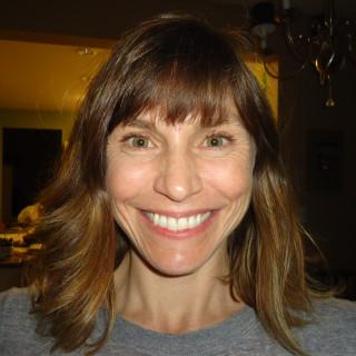 Theresa Benchoff, MD