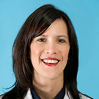 Rebecca Miller, MD