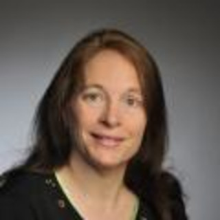 Shanda Morris, MD