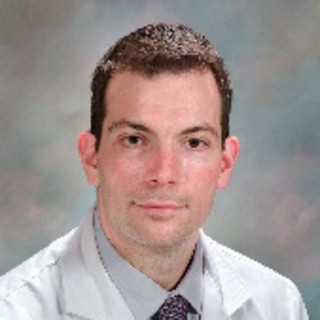 Christopher D'Angelo, MD