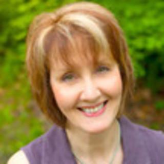 Mary Ann Meyer Jones, MD