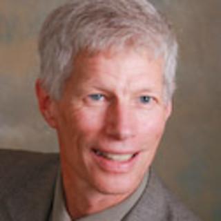 Douglas Bauer, MD