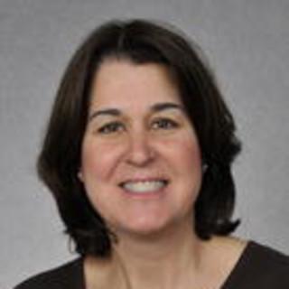 Erin Malone, MD