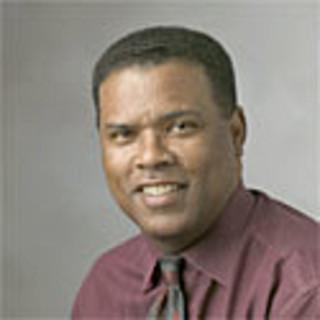 L. Timothy Wolfe, MD