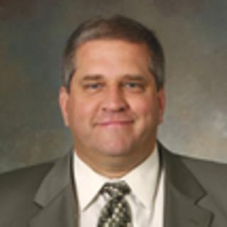 Donald Locasto, MD