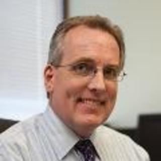Stuart Lander, MD