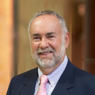 Octavio Chirino, MD