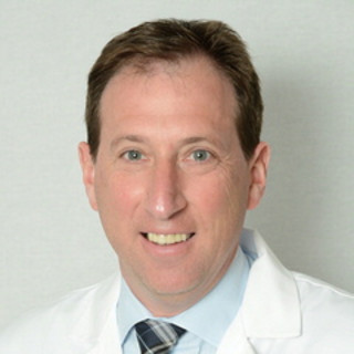 Steven Nadler, MD