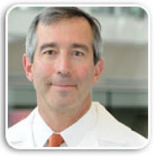 Michael Parmacek, MD
