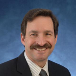 Craig Lapin, MD