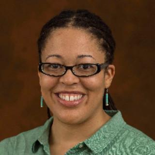 Stephanie Jackson, MD