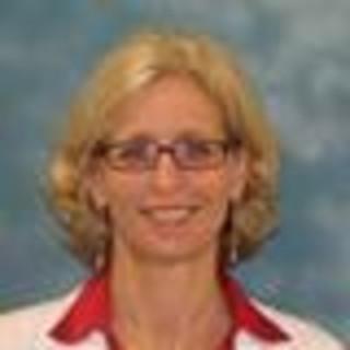 Marcy Galinsky, MD