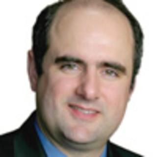 Tareq Harb, MD