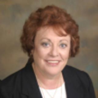 Cynthia Tinsley, MD