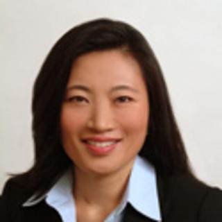 Judith Kim, MD
