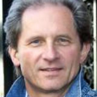 John Nitsche, MD