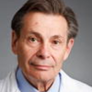 Bruce Lowell, MD