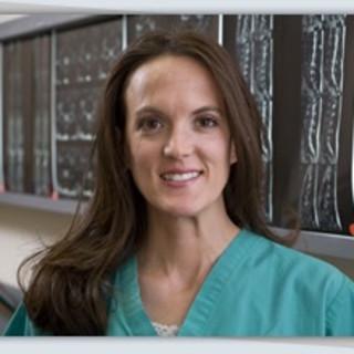 Angela (Nicholson) Krull, MD