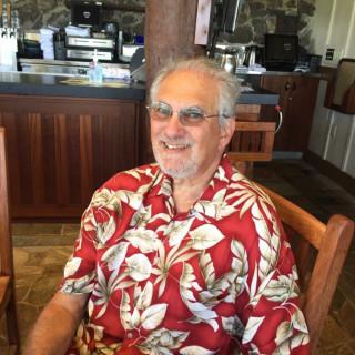 Jeffrey Mandel, MD