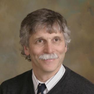 Lyle Shlager, MD