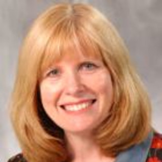 Leslie Hulton, MD