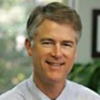 Richard Hambley, MD