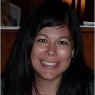 Christine (Norred) Gal, MD