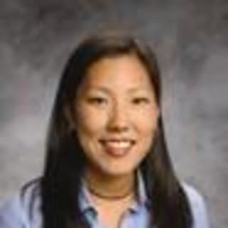 Grace Hwang, MD