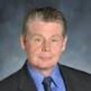 Kenneth Casey, MD