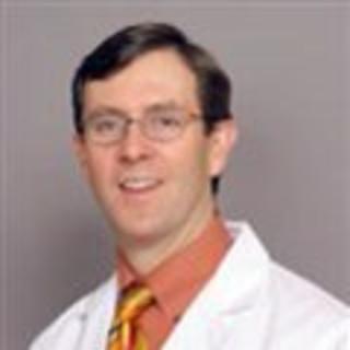 Alan Pokorny, MD