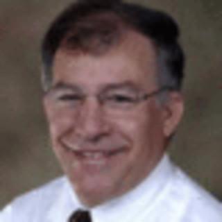 Thomas Blanke, MD