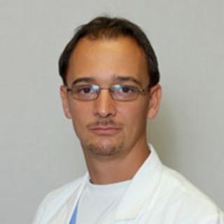 Istvan Wollak, MD
