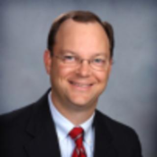 Thomas Heigle, MD