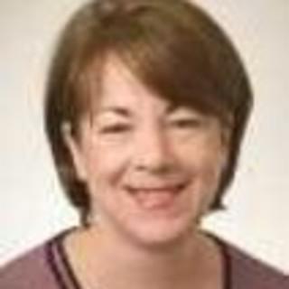 Roberta Stephenson, MD