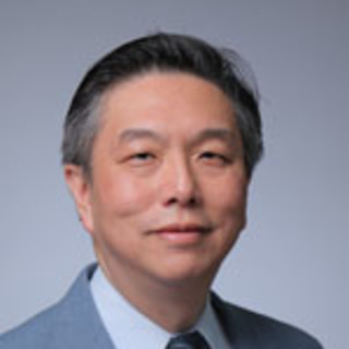 Howard Liang, MD