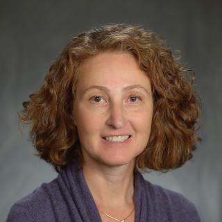 Elena Taratuta, MD