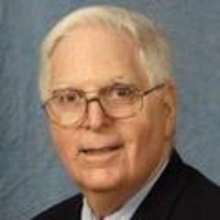 Arthur Rifkin, MD