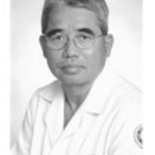 Hiroyoshi Takata, MD