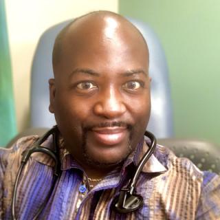 Melvin Farland Jr., MD