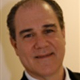 Richard Norris, MD