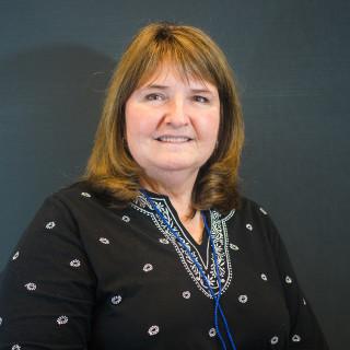 Deborah Kapitan