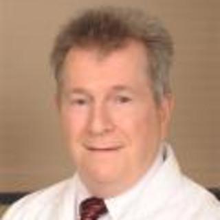 John Shaw, MD