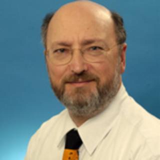 Peter Steinherz, MD
