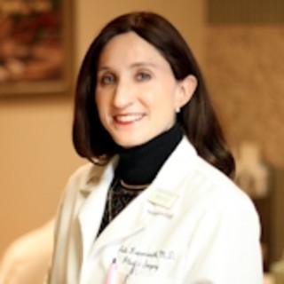 Julie Kupersmith, MD