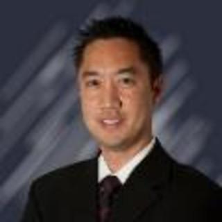 James Lin Jr., MD