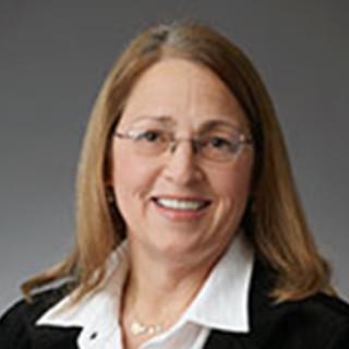 Elizabeth Serniak, MD