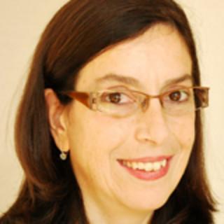 Susan Mandel, MD
